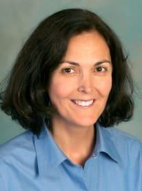 Dr. Nancy J Mcdermott MD