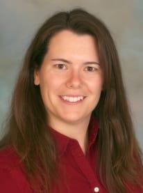 Dr. Jill M Kramer MD