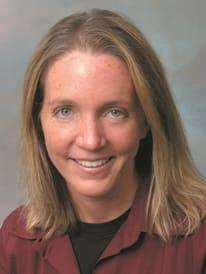 Dr. Stephanie S Stevens MD