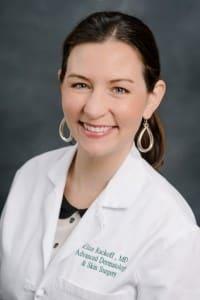 Dr. Elise M Rackoff MD