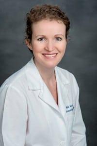 Dr. Julie M Swick MD