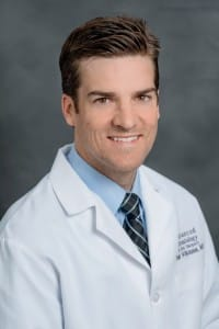 Dr. Todd M Wilkinson MD