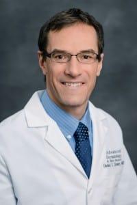 Dr. Daniel I Zivony MD