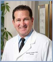 Dr. Nickolas A Tomasic MD