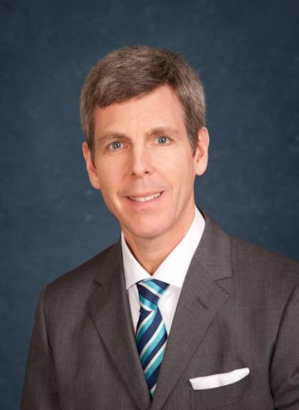 Dr. Glenn C Campbell MD
