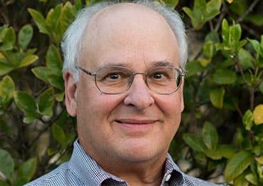 Dr. Marc S Frager MD