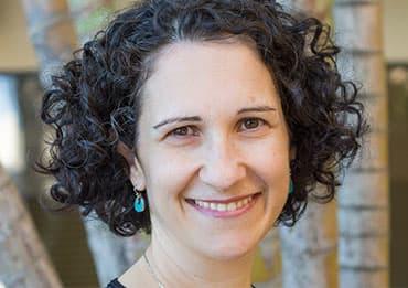 Renee J Freedman, MD Endocrinology, Diabetes & Metabolism