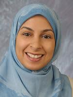 Misa T Belazi, MD Obstetrics & Gynecology