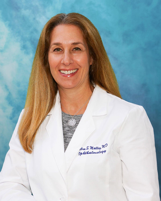 Dr. Debra S Malley MD