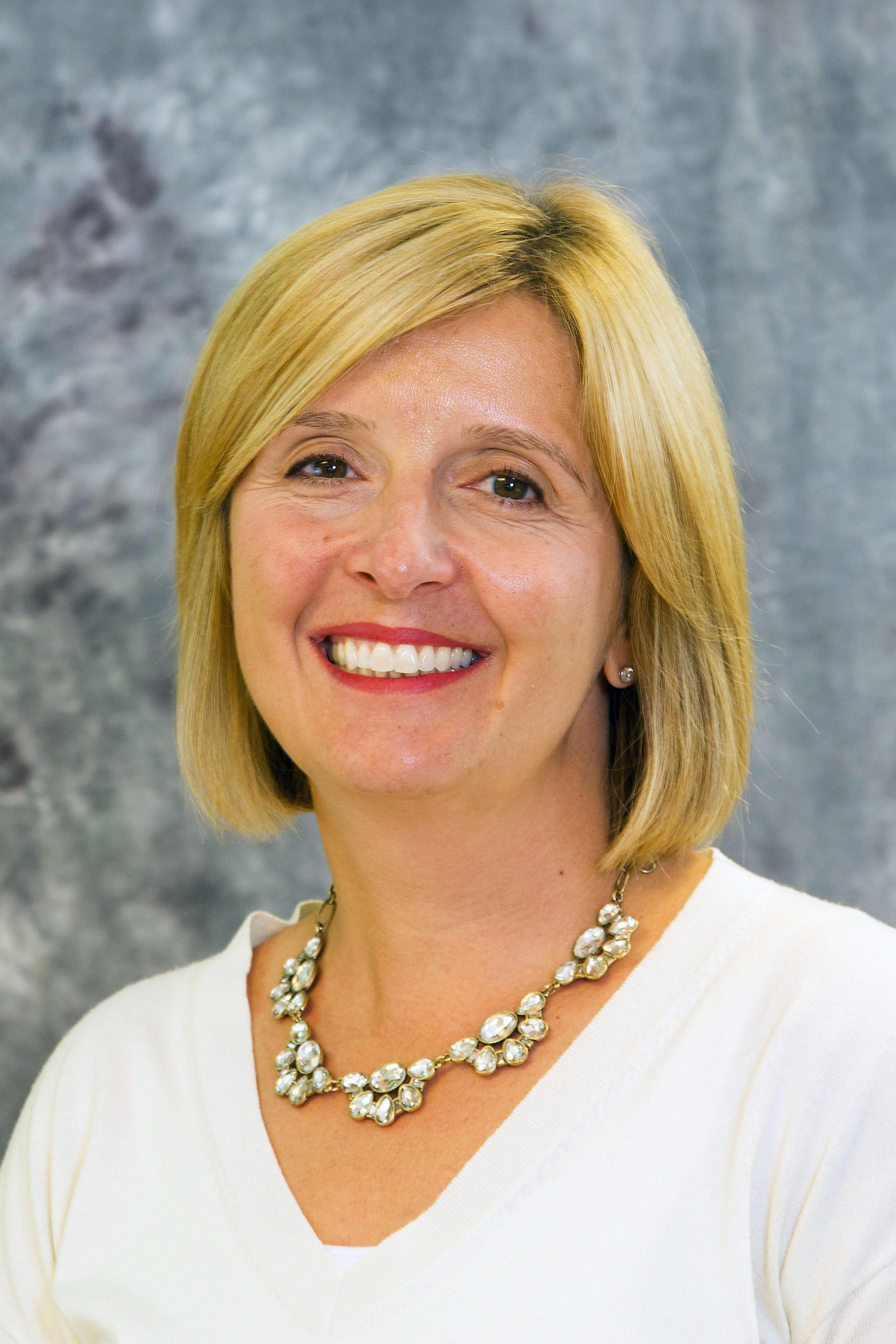 Dr. Kathryn T Lafferty MD