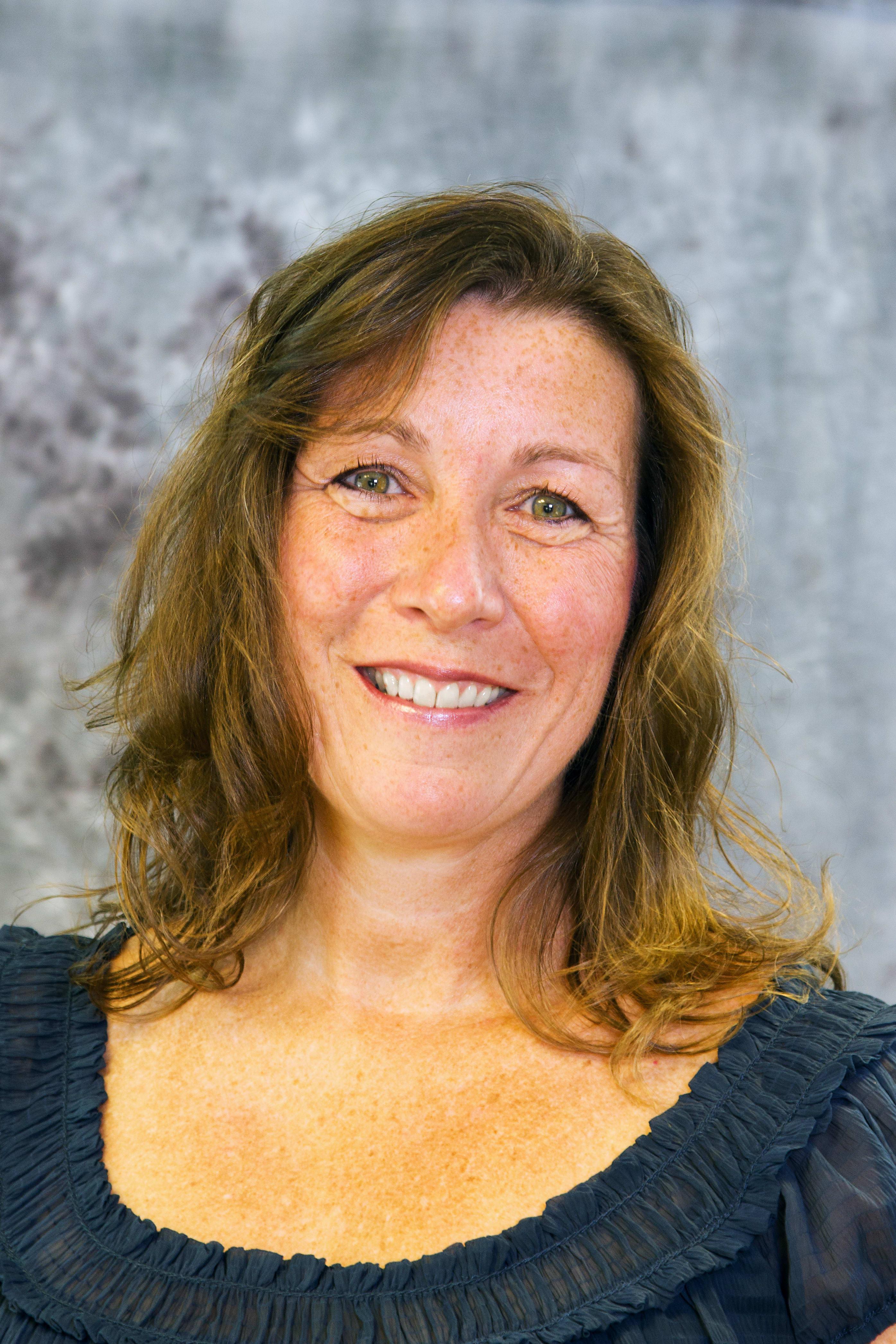 Dr. Kimberly K Denick MD