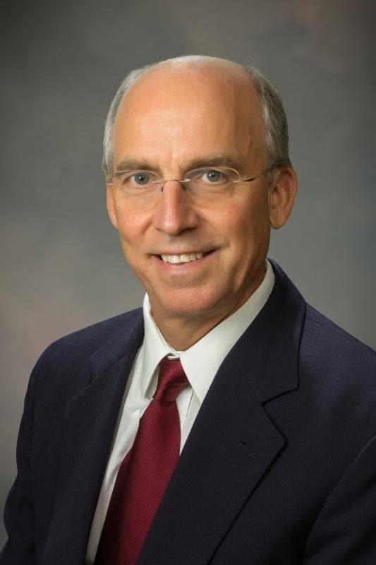 Dr. Scott A Miller MD