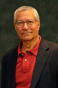 Dr. Kamlesh S Desai MD