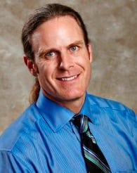 Dr. Bradley T Straka MD