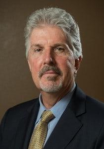 Dr. John H Haines MD