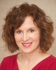 Dr. Gretchen M Zirbel MD