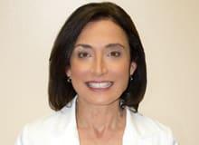Dr. Lauren M Cooper MD