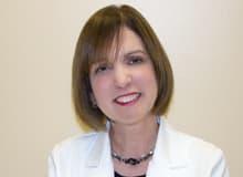 Dr. Cheryl N Fialkoff MD