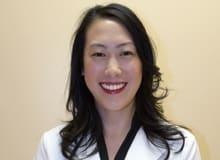 Kristyna Lee, MD Dermatology