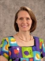 Dr. Ann M Gierl DO
