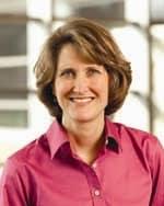 Dr. Kathryn M Meyer MD