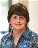 Dr. Susan M Szabo MD