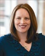 Dr. Sarah C Campbell MD