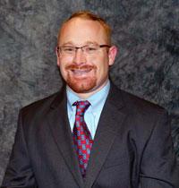 Dr. Jeremy B Britten MD