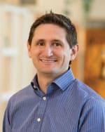 Dr. Matthew F Beeson MD