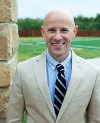 Elliott R Vann, MD Orthopedic Adult Reconstructive Surgery