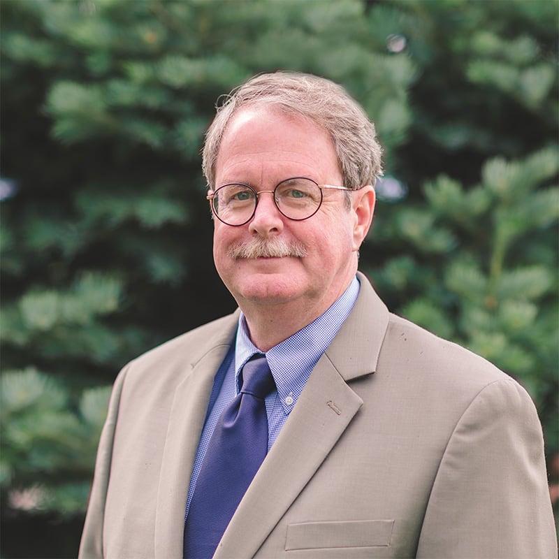 Dr. James K Howden MD