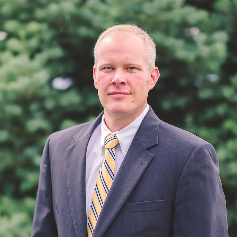 Dr. Michael J Baker MD