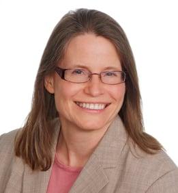 Dr. Anne M Miller MD