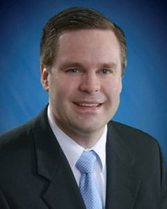 Dr. Daniel K Bennett MD