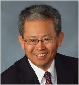 Dr. Xian F Gu MD