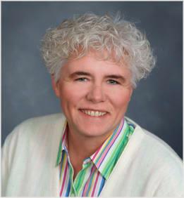 Dr. Michele D Lindsey MD