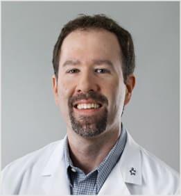 Dr. Nathan E Slinde MD