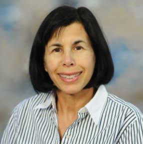 Dr. Joyce H Cassen MD