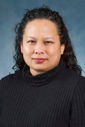 Anne M Asam, MD Family Medicine