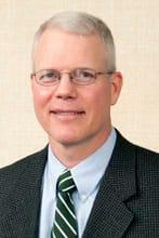 Dr. Scott A Bildsten DO
