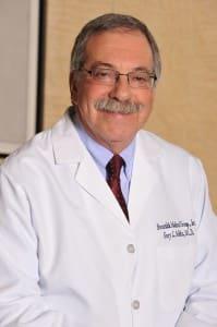 Dr. Gary J Meltz MD