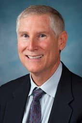 Dr. Craig L Cupp MD