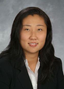 Susana K Myung