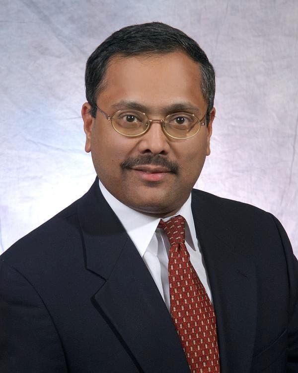 Arivazhahan Swaminathan