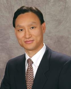 Shouwen Wang