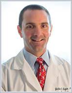 Dr. Joshua E Logan MD