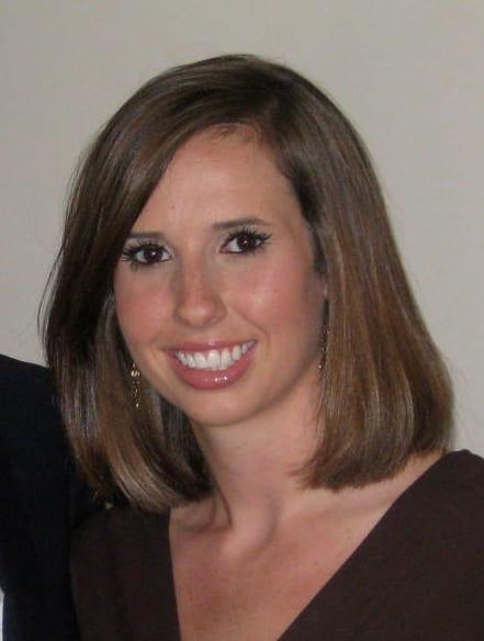 Dr. April E Irons MD