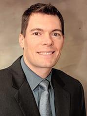 Benjamin D Webb, MD Otolaryngology