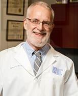 Dr. Robert G Shoss MD