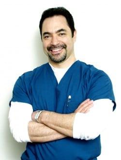 Dr. John P Belardo MD